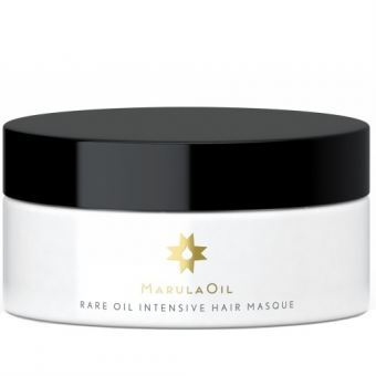 MARULA OIL - RARE OIL INTENSIVE HAIR MASQUE 200 ml
