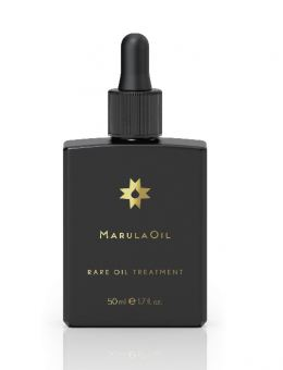 MARULA OIL - RARE OIL TREATMENT 50 ml