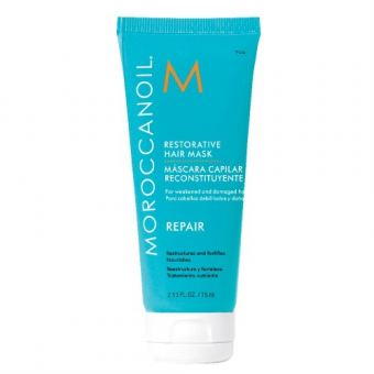 MOROCCANOIL Restorative Hair Mask 75 ml