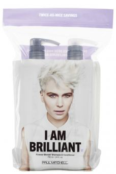 Paul Mitchell - Save on BLONDE 710ml