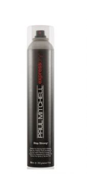 Paul Mitchell - Express Dry Stay Strong 360ml