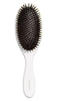 MARULA OIL - Classic Dressing Brush