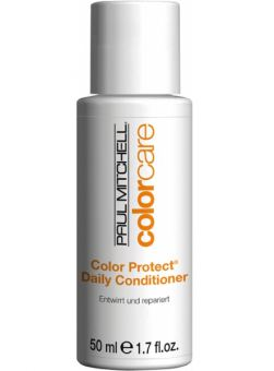 Paul Mitchell Reisegrösse - Color Protect Daily Conditioner 50ml