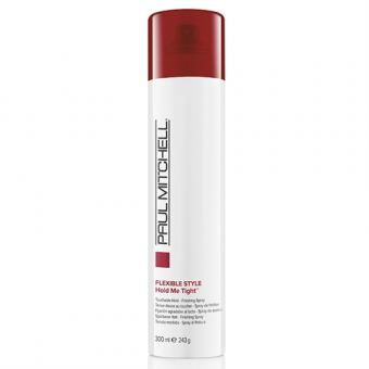 Paul Mitchell - Hold Me Tight 300ml