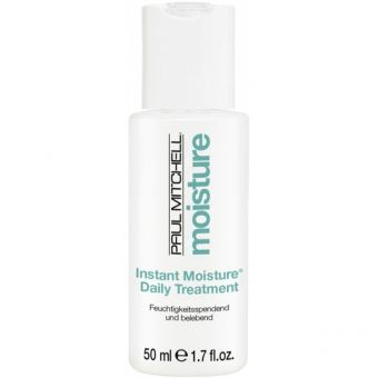 Paul Mitchell Reisegrösse - Instant Moisture Daily Treatment 50ml