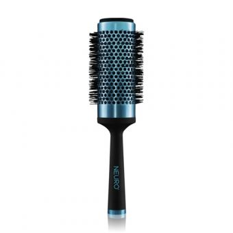 Paul Mitchell - Neuro Titanium Thermal Rundbürste