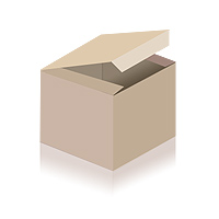 Paul Mitchell - Style Duo Super Clean Spray 2x 300ml