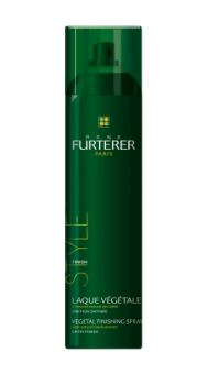 Rene Furterer - STYLE Haarlack / Finishing Spray 100ml