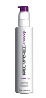 Paul Mitchell - Thicken Up 200ml