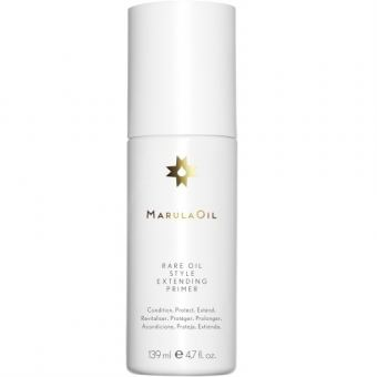 MARULA OIL - STYLE EXTENDING PRIMER 139 ml