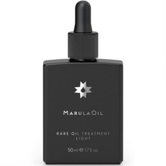 MARULA OIL - RARE OIL TREATMENT LIGHT 50 ml