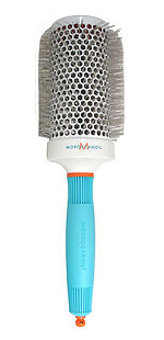 MOROCCANOIL Round Brush 55mm