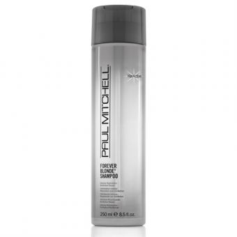 Paul Mitchell - Forever Blonde Shampoo