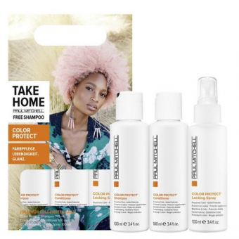 Paul Mitchell - take home COLOR PROTECT