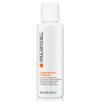 Paul Mitchell - Color Protect Daily Conditioner 100ml