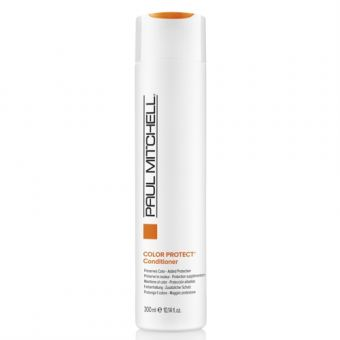 Paul Mitchell - Color Protect Daily Conditioner