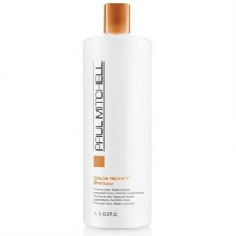 Paul Mitchell - Color Protect Shampoo 1000ml