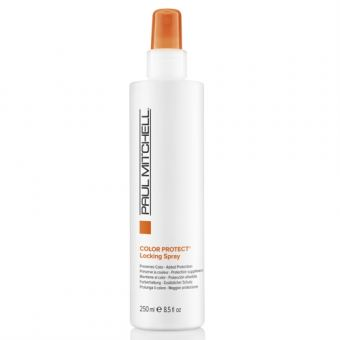 Paul Mitchell - Color Protect Locking Spray
