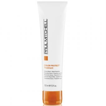 Paul Mitchell - Color Protect Reconstructive Treatment
