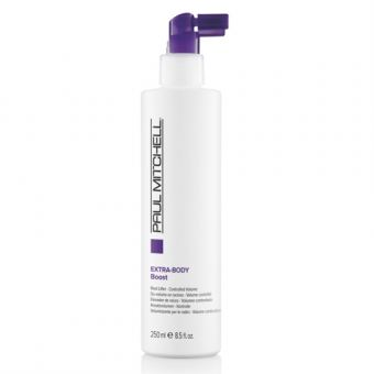 Paul Mitchell - Extra Body Daily Boost
