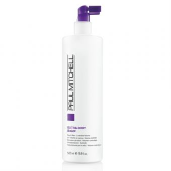 Paul Mitchell - Extra Body Daily Boost 500ml
