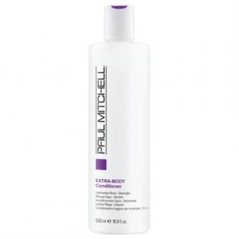 Paul Mitchell - EXTRA-BODY CONDITIONER 500ml