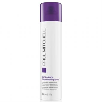 Paul Mitchell - Extra Body Firm Finishing Spray