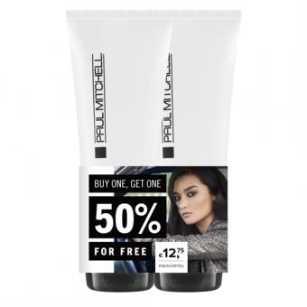 Paul Mitchell - Duo XTG 100ml