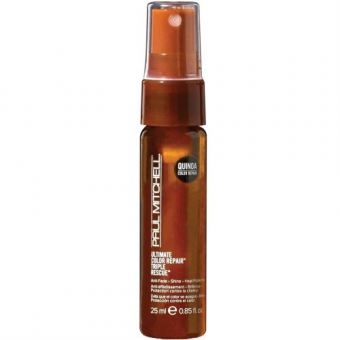 Paul Mitchell - Ultimate Color Repair Triple Rescue 25ml