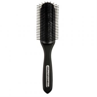 Paul Mitchell - 407 Bürste Styling Brush