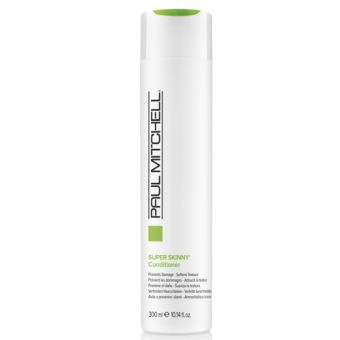 Paul Mitchell - Super Skinny Conditioner (früher Daily Treatment) 300ml