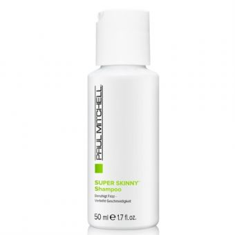 Paul Mitchell - Super Skinny Conditioner 50ml