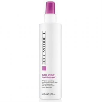 Paul Mitchell - Super Strong Liquid Treatment 250ml