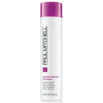 Paul Mitchell - Super Strong Daily Shampoo 300ml