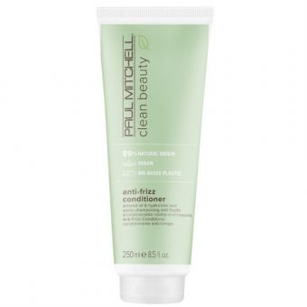 Paul Mitchell - Clean Beauty Anti-Frizz Conditioner