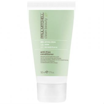 Paul Mitchell - Clean Beauty Anti-Frizz Conditioner 50ml