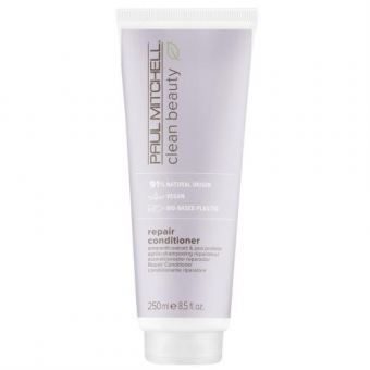 Paul Mitchell - Clean Beauty Repair Conditioner