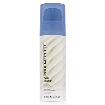 Paul Mitchell - Curls Twirl Around 150ml