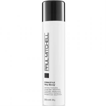 Paul Mitchell - Express Dry Stay Strong 300ml