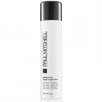 Paul Mitchell - Super Clean Extra 300ml