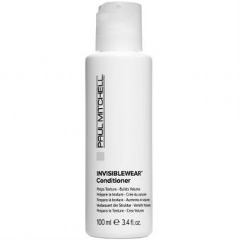 Paul Mitchell - INVISIBLEWEAR Conditioner 100ml