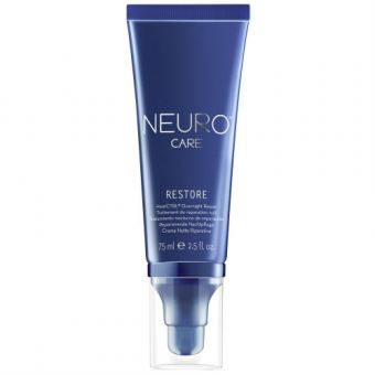 Paul Mitchell - Neuro Restore HeatCTRL Overnight Repair