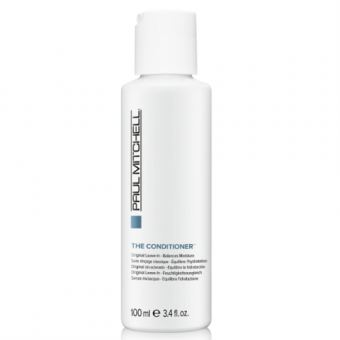 Paul Mitchell - The Conditioner 100ml