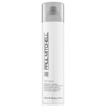 Paul Mitchell - Express Dry Wash 300ml