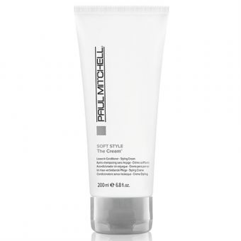 Paul Mitchell - The Cream 200ml