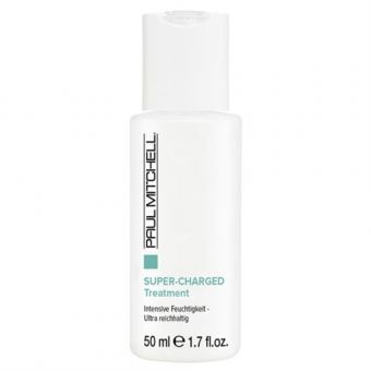 Paul Mitchell - Super Charged Treatment 50ml
