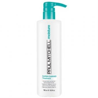 Paul Mitchell - Super Charged Treatment 500ml