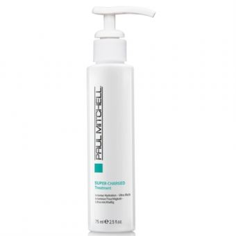 Paul Mitchell - Super Charged Treatment 75ml