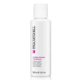 Paul Mitchell - Super Strong Daily Conditioner 100ml