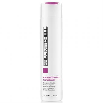 Paul Mitchell - Super Strong Daily Conditioner